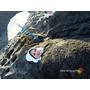 【走吧!來去鹿兒島】完全日本風-白水館+日本唯一砂浴體驗