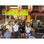 (360行向前衝) 台南尚讚海味PK戰 (20130406 週六21點非凡新聞台首播)