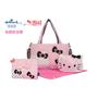 母親節|2013母親節特惠  Hallmark X Hello Kitty聯名款 輕甜魅力初夏豋場