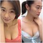 Flora Lovely日本女孩愛的~內衣也要換春裝