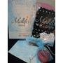 【生活】Mollifix瑪莉菲絲→睡美人一夜奇蹟睡眠襪&挺胸縮腹輕塑衣