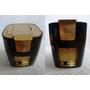 (3C~生活家電)TSK-1185高壓咖啡膠囊機~小巧精緻設計,讓人輕鬆沖出好咖啡