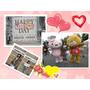 2013快樂日~開馨做好事‧愛心園遊會~因為心中有愛而更加美麗