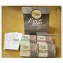 ∥活動∥給小寶貝肌膚最天然的 ❥ Eversun愛威森手工香皂~黑糖羊奶香皂