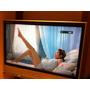 【奧麗薇五四三】(上集)從小就愛看日本電視廣告的我,趁出差機會連看兩天!只能說日本電視廣告動不動就都是大牌好粗本呀!