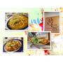 (內湖韓食趣)韓舍小館~平價台版美味韓食