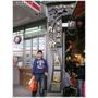 『台北。瑞芳區』九份老街吃喝玩樂半日遊