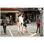【邀約】Y!時尚美妝-「大小姐的衣櫃」x IN街頭