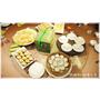 令人一吃欲罷不能的美味-來自馬來西亞~頂級貓山王榴槤品味分享