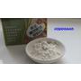 億永堂。黃金纖姿快活榖粉包。豐富的膳食纖維。補充我們每日需求。