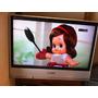 【奧麗薇五四三】(下集)日本TVCF廣告也被新一代藝人給佔領囉!水原希子、AmiAya及卡莉怪妞、KARA等超精彩!