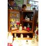 LUSH。會說故事的香水。NEW GORILLA全新系列經典復古香水。