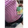 日機生技Niji's Diet--快腹纖維 讓你超有感!!