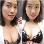 Flora Lovely日本進口內衣~要爆乳就這麼簡單!