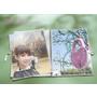 【迷幻俄羅斯】情人橋鎖住你心♥特列季亞柯夫美術館藝術饗宴(上)