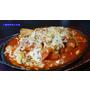 國父紀念館站。尚高韓家Chegoya。日本最大韓國料理。頂級韓國蔘雞湯。金價熊蓋吼甲啦!