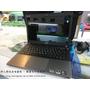 (3C 筆電 開箱文) Dell Vostro 5460 ~ 超級輕薄的王子必備時尚筆電