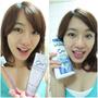[牙齒保養] Ora2愛樂齒日本薰衣草牙膏漱口水~牙齒亮白好重要