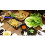 尚高韓家。日式韓國料理。週三限定商品買一送一。趕緊揪好友及家人一起來吃呦!