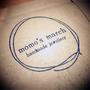 【品牌介紹】精緻手工珠寶 momo's march