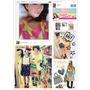 日本超人氣街頭服裝穿搭LOOK就在CoordiSnap♥看潮人也Show自己^0^