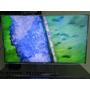(3C開箱文) Panasonic SMART VIERA  TH-L55WT60W ~ 可以聲控的55吋智慧型電視