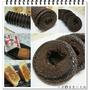 『宜蘭市』伴手禮最佳選擇─亞典菓子工場 年輪蛋糕