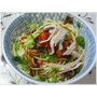 『新竹。芎林』展現客家原味─榕樹下麵館