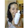 ♥清潔♥▋NOREVA歐德瑪新品發表會-全效微膠深層潔膚乳▋part3