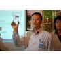 霓淨思博士實驗講堂第一堂 深度認識玻尿酸、DIY專屬精華液