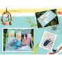 butybox 八月體驗盒~悠關自然的美妝寶盒