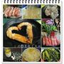 『台南。東區』展之勝創意養生鍋物