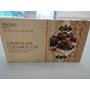 (美食開箱文) Proud Chocolate Coconut Cup ~ 泰國椰漿巧克力球 (伴手好禮)