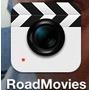 每個人都可以當導演喔!!RoadMovies