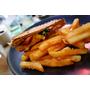 【食記】Toasteria cafe'  panini專賣店(忠孝店)