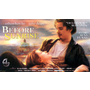【movie】before sunrise、before sunset、before midnight