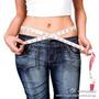 ❥ [轉錄] 減肥的誤區