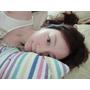 好床讓你上天堂(笑))))京元傢俱菲夢絲名床系列♥