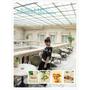 【迷幻俄羅斯】TVRANDOT杜蘭朵餐廳❤全球最貴餐廳,奢華初體驗