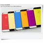 (3C最前線)  iPhone 5S、iPhone 5C 硬體規格大比拚 (總整理)