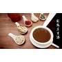 龍脈養生湯第二趴-呵護好姐妹的健康-健美湯