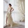 【時尚快報】來自黎巴嫩的夢幻婚紗 Ziad Nakad