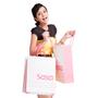 [2012週年慶特惠]莎莎美妝專賣店週年慶 帶你掃貨最划算