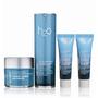 [2012週年慶特惠]h2o+全球第一海洋元素保濕聖品 超值特賣