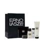 [2012週年慶特惠]ERNO LASZLO奧倫納素豐華85年跨世紀黑色奇蹟   週年慶星光閃耀初登場