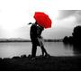 浪漫愛情,不分性別