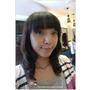 ♥髮型♥▋FG百大髮廊推薦-FIN Hair Salon-給人全新捲髮造型新感受▋