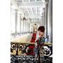 ▌迷幻俄羅斯-聖彼得堡 ▌世界四大博物館-冬宮的華麗與藝術(下)