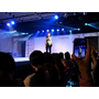 繽紛生活每一刻 超卡哇伊的Snapeee相片App來台第一彈fashion show
