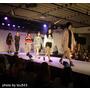 滋滋【活動】Snapeee相片App-來台第一彈fashion show--❤可愛少女必關注❤